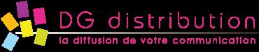 DG Distribution